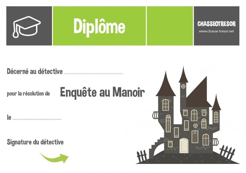 Gut bekannt Jeu d'enquête policière pour enfants EP82