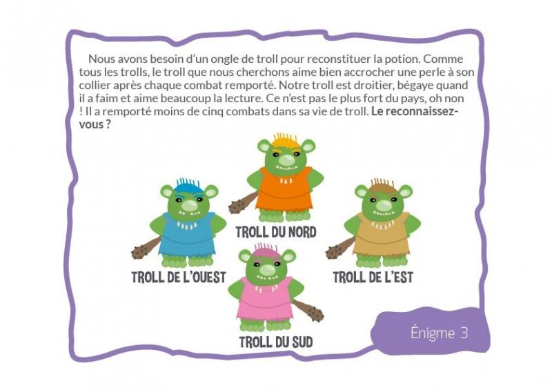 Lovely Jeux Gratuits Enfants 4 Ans #8: Chasse-au-tresor-du-magicien-3-4-5-6-ans.jpg