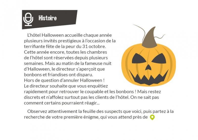 Halloween Invitaions was beautiful invitation design